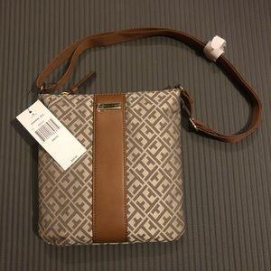 Tommy Hilfiger XBODY Bag